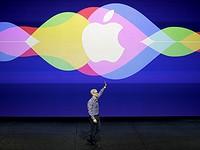 Puntos clave del informe financiero de Apple