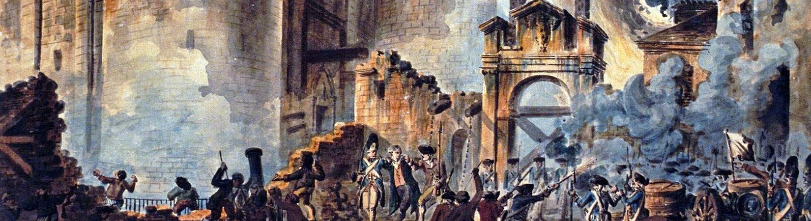 Los peligros de la Revolución del Brexit