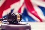 Il Regno Unito studia l'introduzione degli smart contract nel sistema giuridico