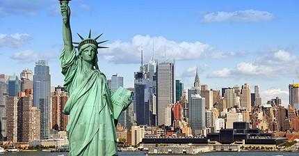 La mejor guía para pasártelo bien en Nueva York gratis