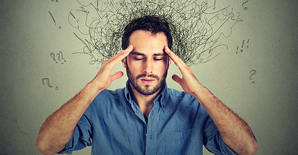 Обманите свой мозг: Как не разориться на фондовом рынке