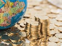 Economia mundial: Banco Mundial prevê crescimento de 2,7% este ano