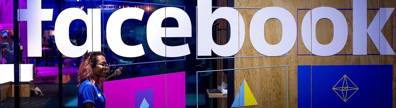 Cómo descansan en el trabajo los empleados de Yelp, LinkedIn y Facebook