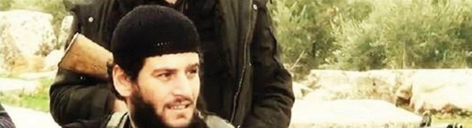 Eliminado un líder clave del Estado Islámico