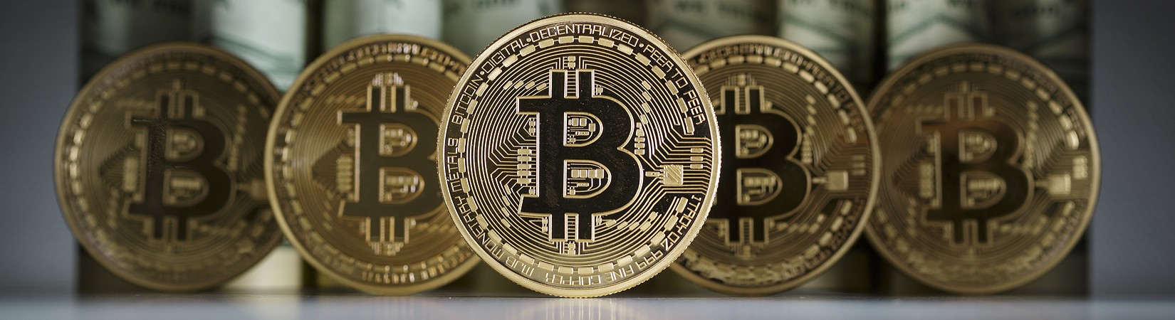 Goldman advised institutional investors to pay attention to Bitcoin