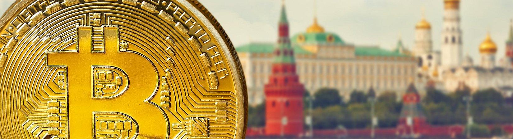 Mining, 40 società da Europa e Cina vogliono operare in Russia