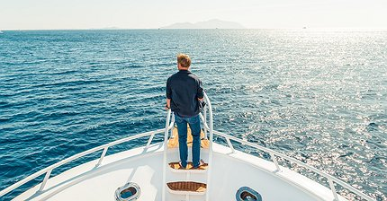 10 вещей, которые не делают миллионеры