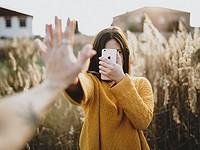 iPhone - el único que ha salvado a Apple