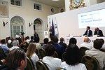 La Blockchain Island è realtà: Malta approva la legge che regolamenta il settore