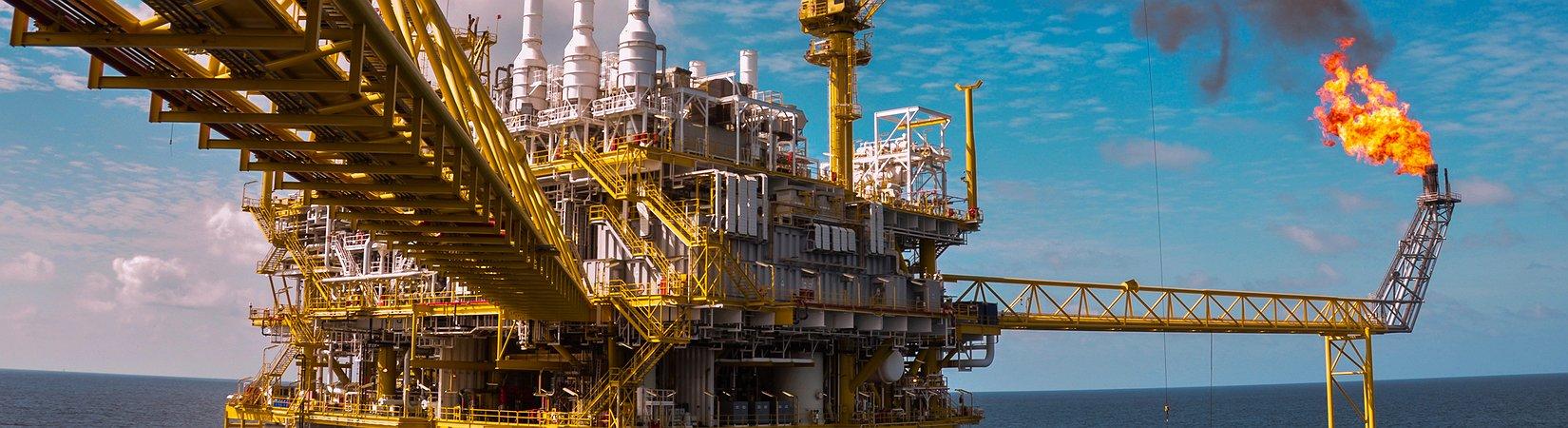 Gas und Öl sollen getrennte Wege gehen | Wirtschaft | Insider.pro