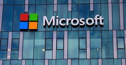 От Apple до Microsoft: Почему не стоит покупать слишком популярные акции