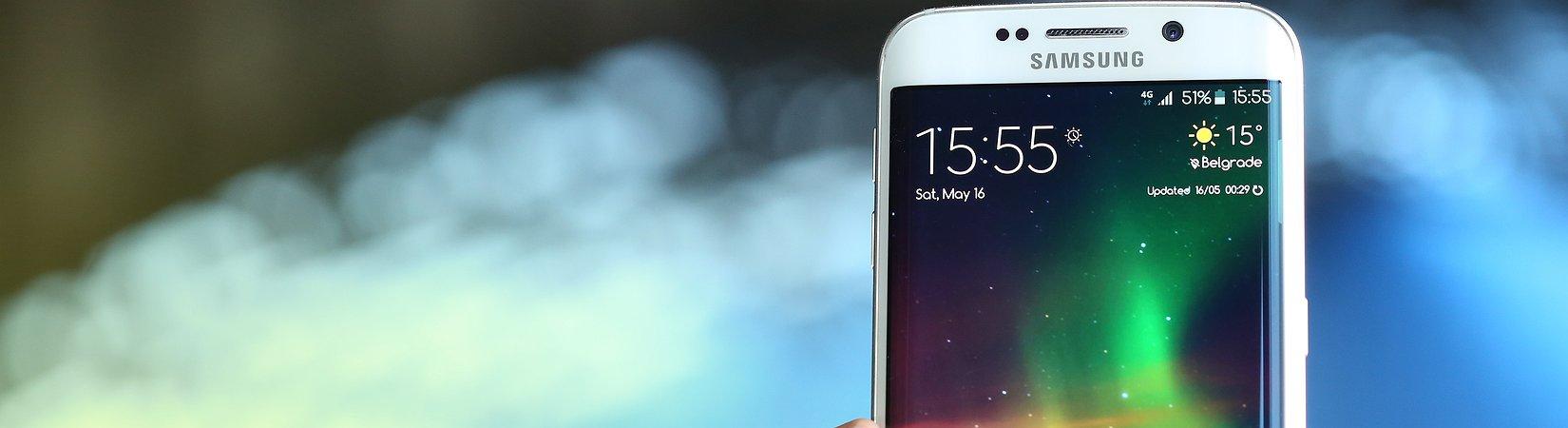 Samsung will Siri-Konkurrenten erschaffen