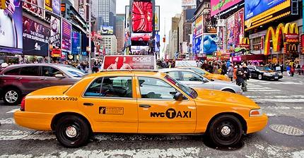 Эксперимент: Как прожить неделю в Нью-Йорке с одними биткоинами