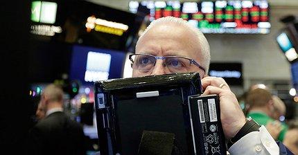 Осторожно, криптовалюты: Как они влияют на финансовый рынок и реальный сектор