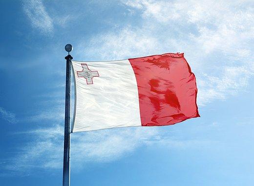 Dopo la blockchain, Malta punta sull'intelligenza artificiale