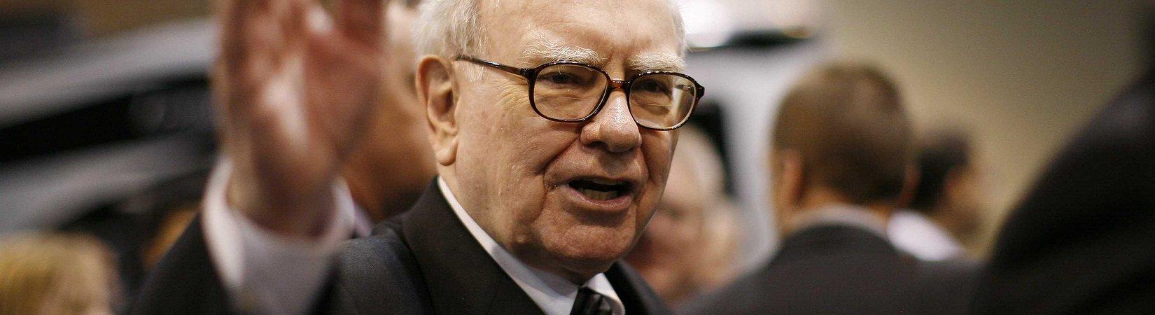 Desde Jobs hasta Buffett: personas que crearon grandes empresas a través de la cultura corporativa