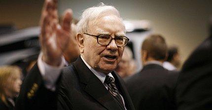 От Джобса до Баффетта: Люди, которые создали великие компании благодаря корпоративной культуре