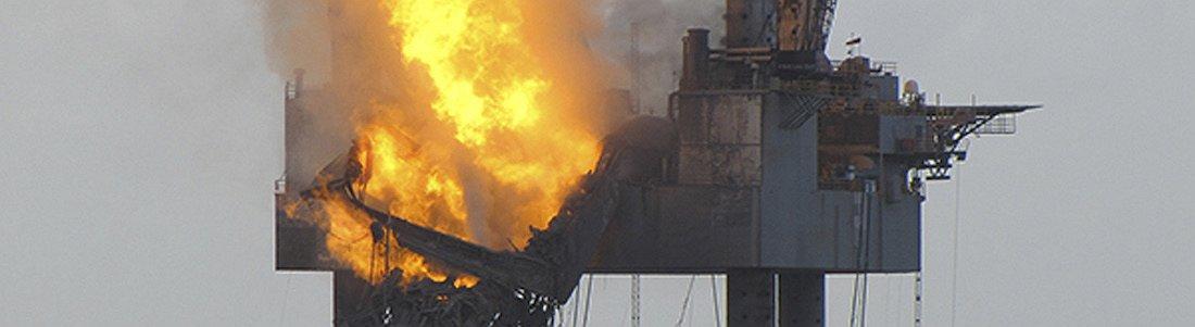 شركات النفط الأمريكية تتكبد خسائر هائلة