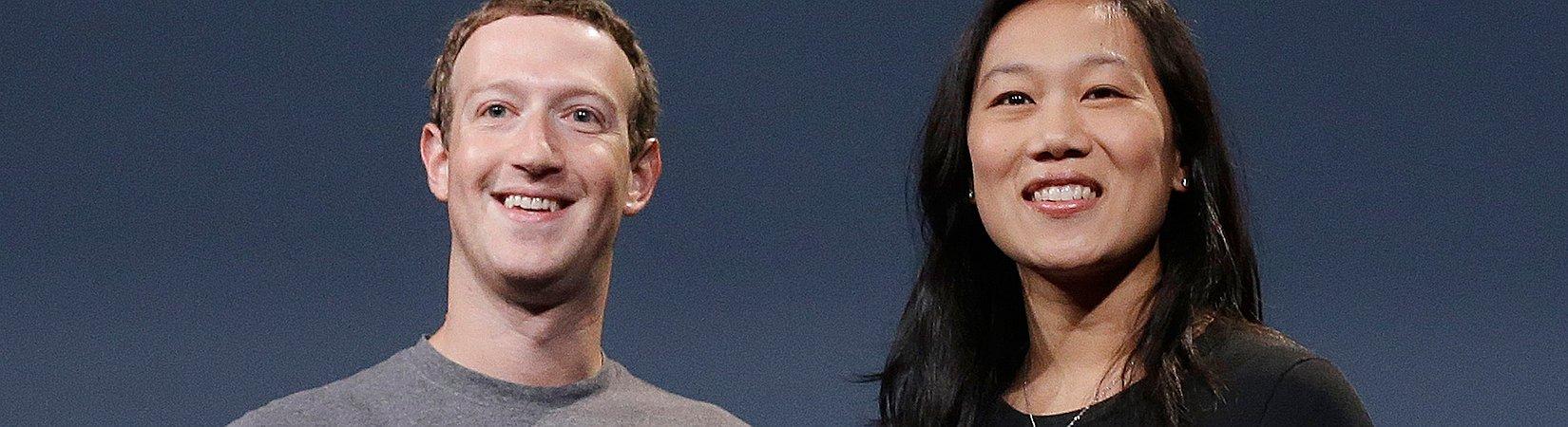Сплит акций Facebook: Что нужно знать инвестору