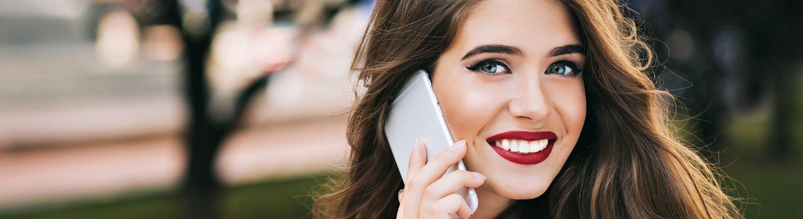 Llega el fin del roaming en la Unión Europea