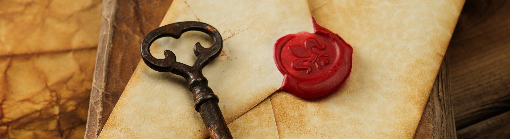 Cómo crear una cartera de papel para criptomonedas: Guía paso a paso