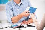 Monaco lancia le carte Visa e completa la transizione a Crypto.com