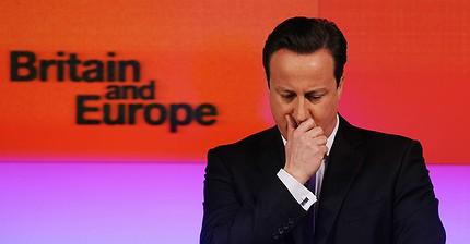 ¿Por qué ha ido ganando terreno la campaña a favor del Brexit?