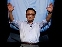 Samsung on track for $8.8b quarterly profit