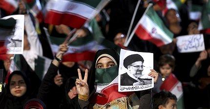 Почему выборы в Иране представляют угрозу для рынка нефти