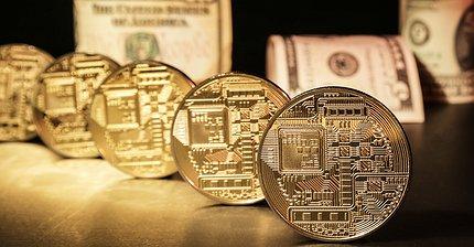 Токенизированные акции: Новый способ привлечения капитала