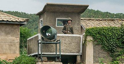 ФОТО: Как живут простые люди в Северной Корее
