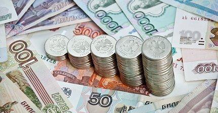 Доходность рублевых ставок обновила исторический минимум