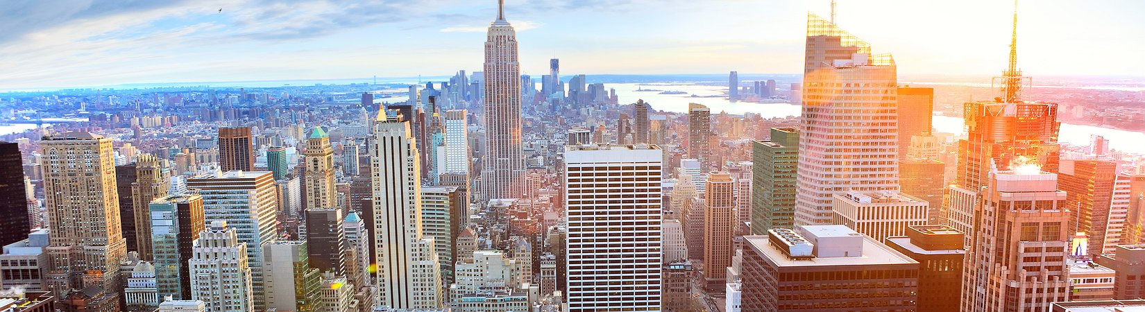 Las 13 ciudades con los alquileres más caros del mundo
