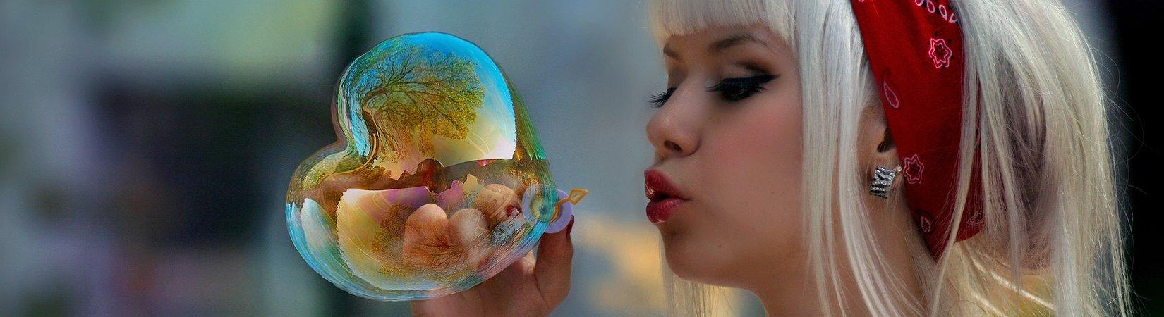 Как извлечь пользу из пузыря на рынке ICO