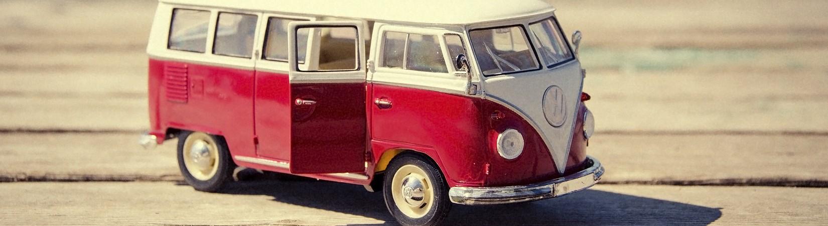 VW confirmed the $256 million Navistar's stock purchase