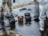 ОПЕК против сланцев: Кто будет диктовать правила на нефтяном рынке