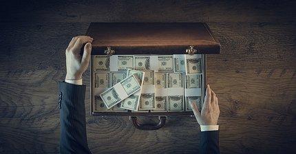 Как инвестировать в криптовалюты: Распределение портфеля и диверсификация