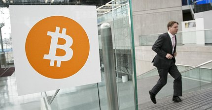Как одна сделка вывела рынок криптовалют на новый уровень