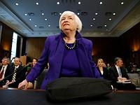 Как ФРС США изменит мировую экономику