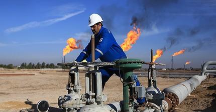 Cómo subir los precios sin recortar la producción según la OPEP