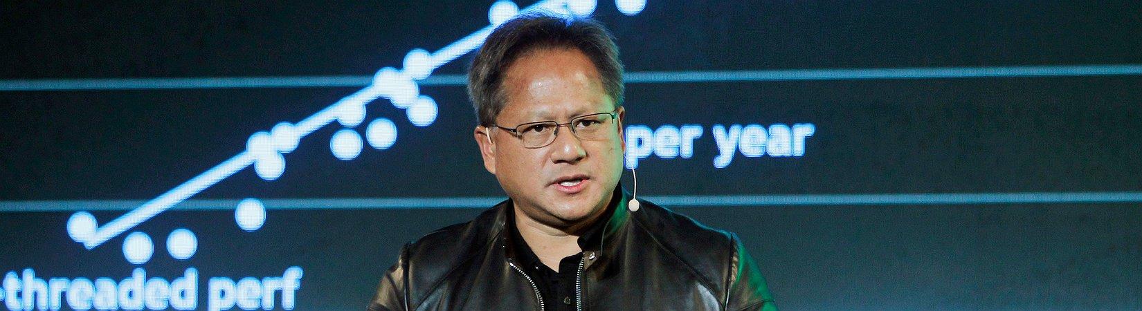 NVIDIA o AMD: ¿Cuál es la mejor elección para los inversores?