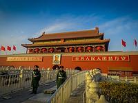 Назад в 2015-й: Китай вновь угрожает мировым рынкам