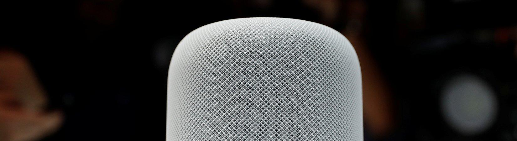 Reconocimiento o dinero: ¿Qué elegirá Apple?