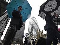 Guía de banqueros de inversión para el Brexit