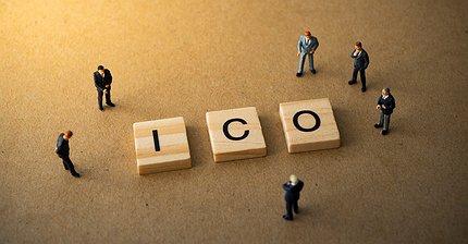 6 советов каждому, кто готовит ICO