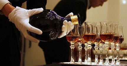Абсолютно всё, что нужно знать о виски