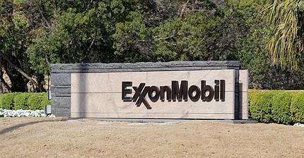Chad impone una multa de 74.000 millones a ExxonMobil