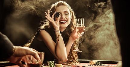 8 уроков покера, которые помогут вам стать успешным в бизнесе