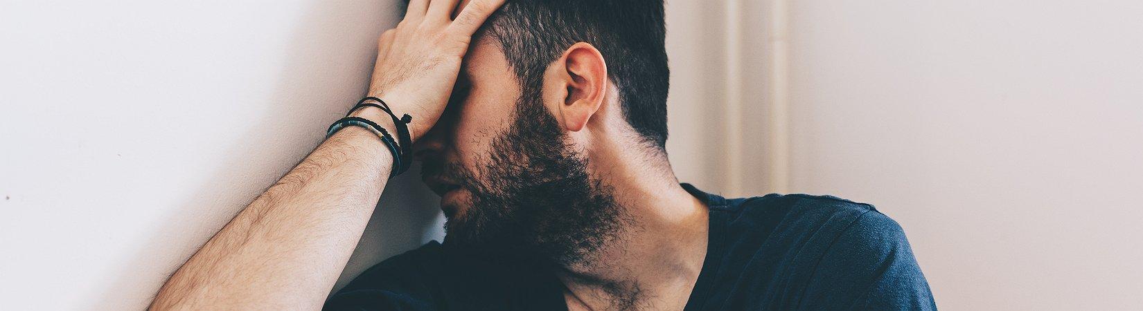 7 hábitos que no hacen más que aumentar tu estrés