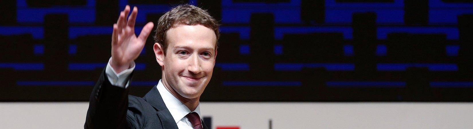 Los 8 multimillonarios más ricos del mundo
